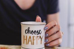 blurred-background-breakfast-caffeine-704813